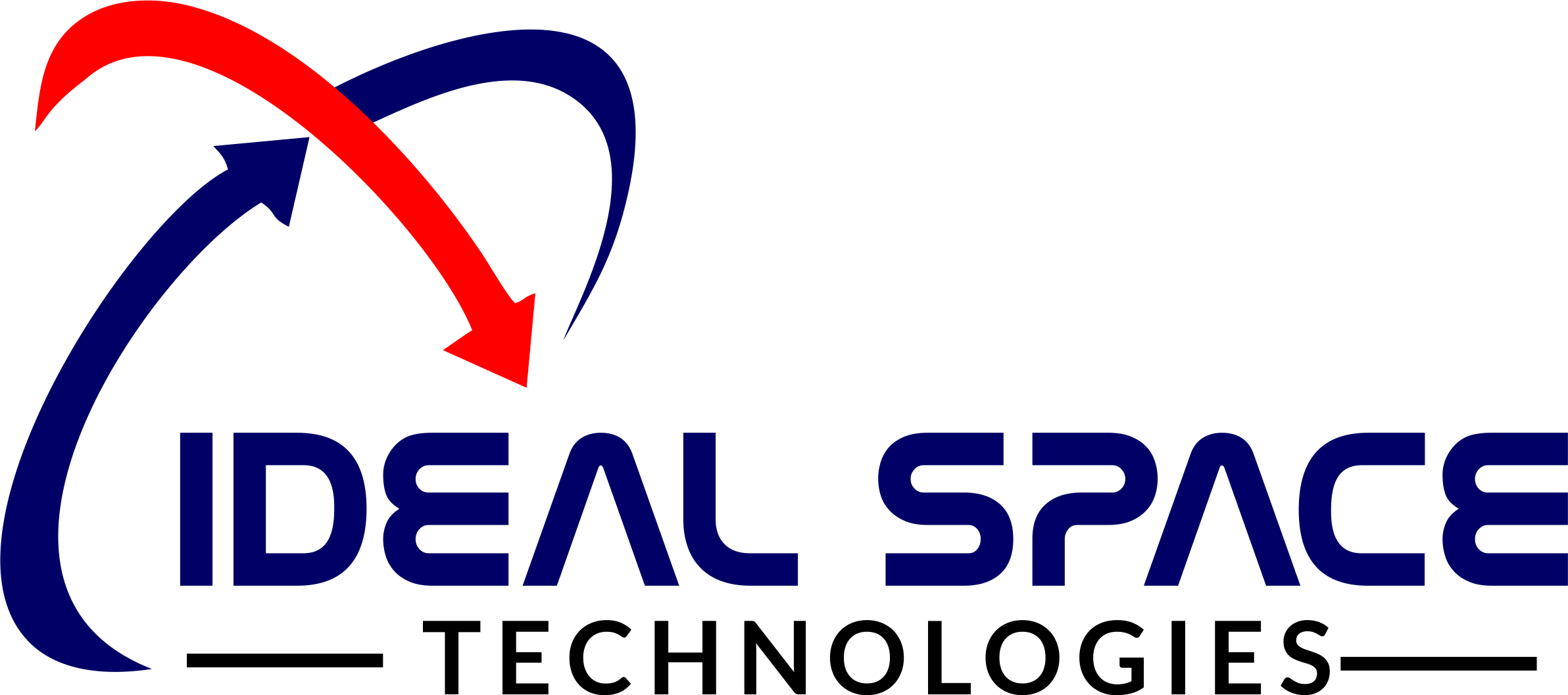 Ideal Space Technologies Limited